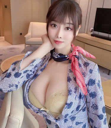 深圳犬马论坛
